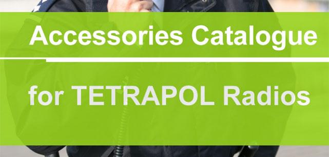 Tetrapol-accessories-catalogue-cover_641x306