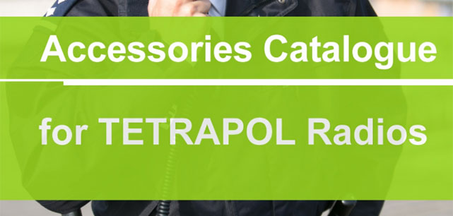 Tetrapol-accessories-catalogue-cover_641x306
