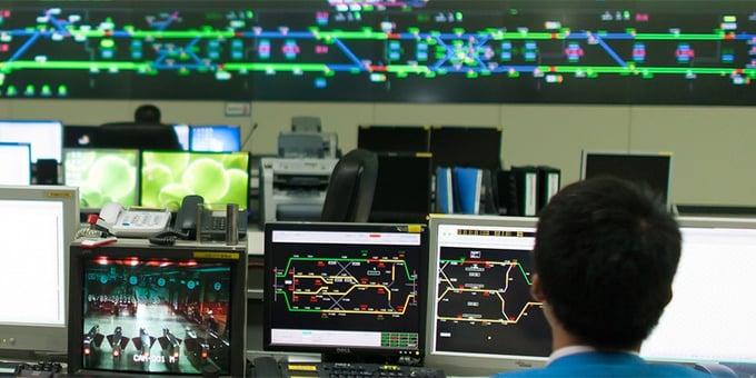 Shenzhen-metro-control-room-1200x450