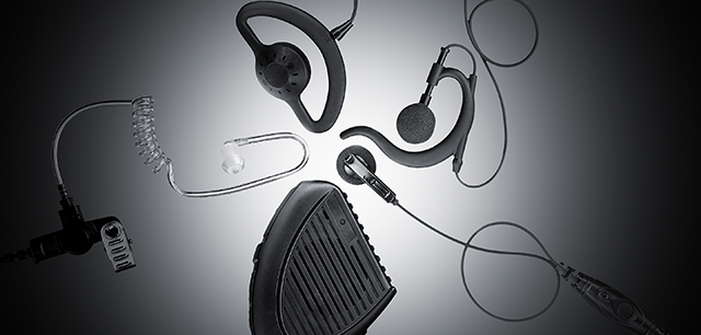TETRA-accessories-catalogue_641x306