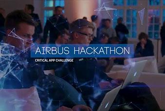Airbus-Hackathon-video_339x229