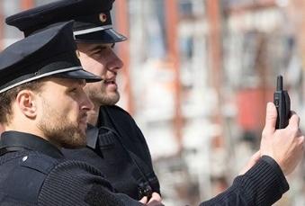 German-police-with-Tactilon-Dabat_339x229