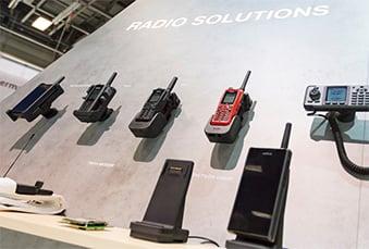 TETRA-radio-portfolio-at-CCW-stand-339x229