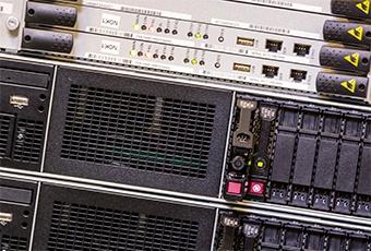 Taira-TETRA-Server-340x230