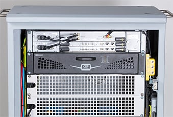 Taira-TETRA-Server-in-a-deployable-system-339x229