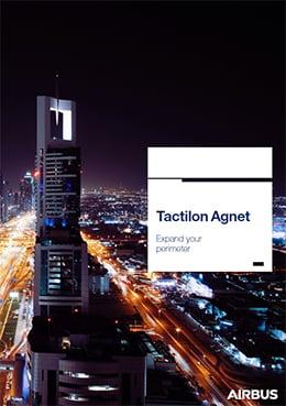 Cover-Tactilon-Agnet-brochure-260x369px