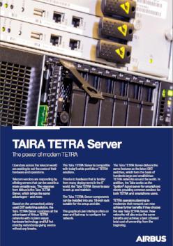 Taira_datasheet_248x353