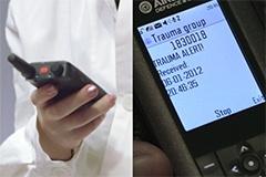 Unit-Alert-video-thumbnail-240x160