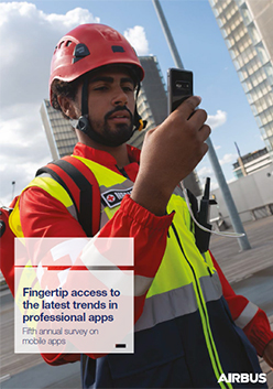 Mobile-apps-survey-report-2020-cover_248x353