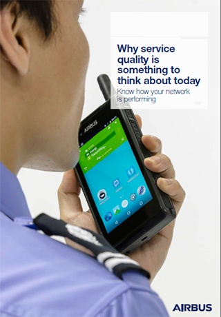 Why-service-quality-is-something-to-think-about-today-cover-320x460.jpg