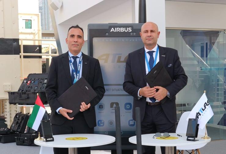 Airbus & Atlas _ Contract Signature_small.jpg