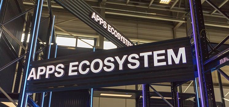 Apps-ecosystem-CCW-2018_746x350