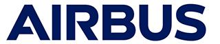 AIRBUS_logo_320x64