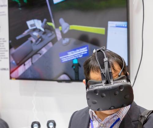 Airbus_VR_2