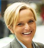 Anke Sturtzel