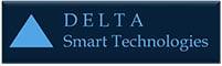 Delta Smart Technologies logo