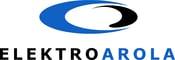 Elektro-Arola-logo