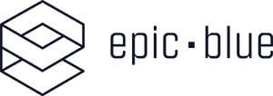 Epic-blue-logo_300x106