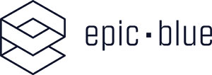 Epic-blue-logo_300x106