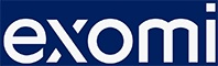 Exomi-logo-60px-high