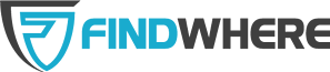 Findwhere-logo