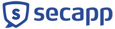 Secapp-logo_height-60px