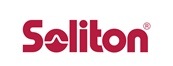 Soliton-Systems-logo-lores