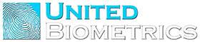 United-Biometrics-company-logo_height-60px