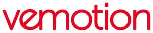 Vemotion-logo
