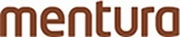 mentura_company_logo