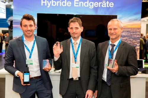 Award_Airbus_SmarTWISP_1.jpg