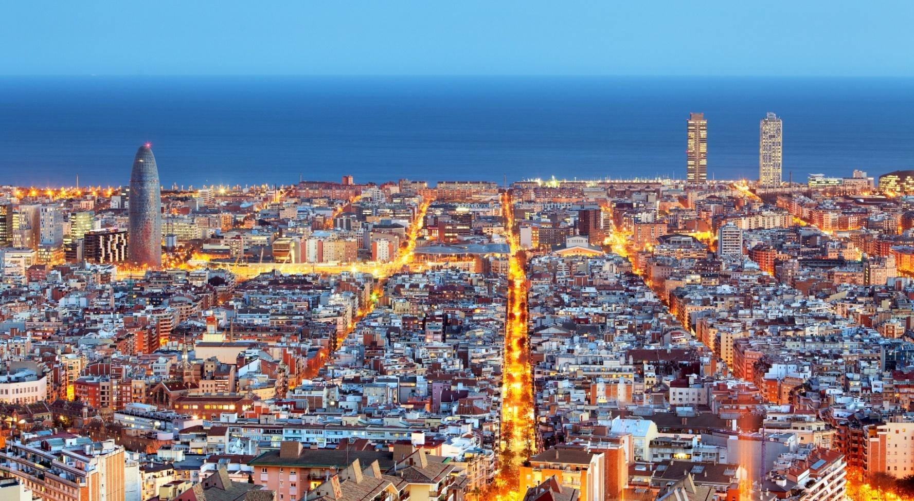 Barcelona_iStock-GettyImage