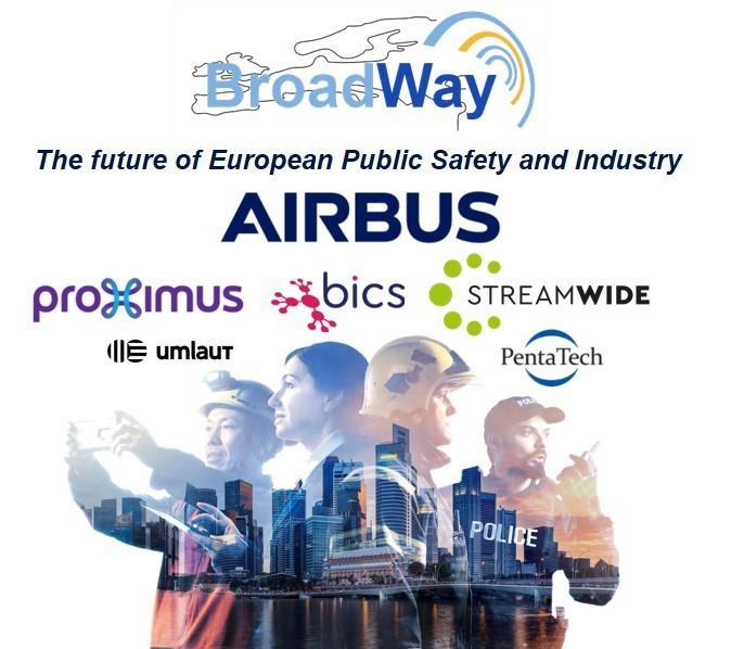 BroadWay2021