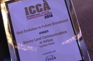 Tactilon-Dabat-award-at-CCW2018_300x198