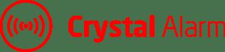 CRYSTAL-ALARM-LOGO