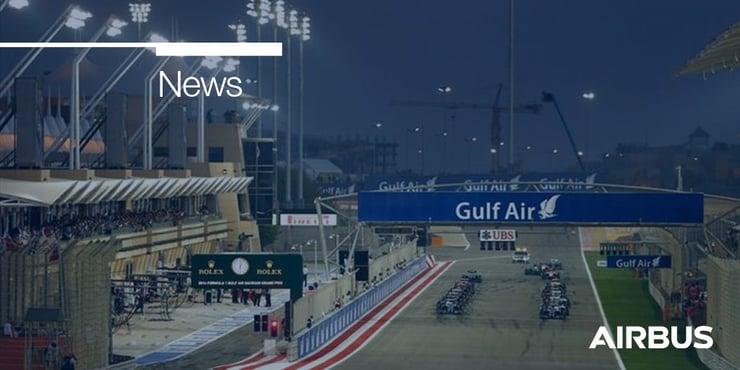 EN_Airbus_DS_SLC_F1_Bahrain_v2
