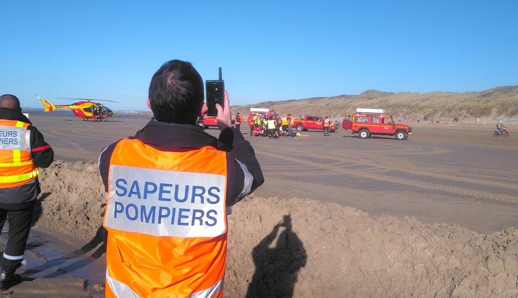 enduropale_pompiers_plage_2