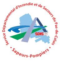 logo_SDIS62