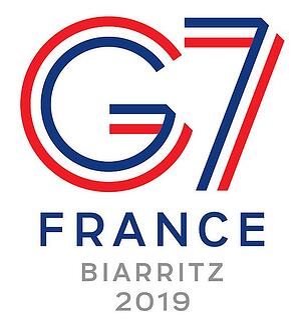 G7_2019