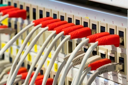 IP_cables_20150708_6964_00009_1-1