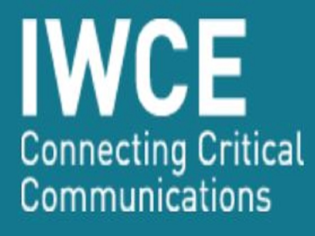 IWCE 2021