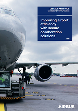 Improving-airport-efficiency-brochure-cover-256px-wide