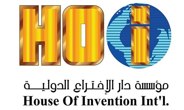 HOI-Logo-HiRes_640x382