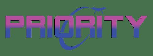 PRIORITY_logo