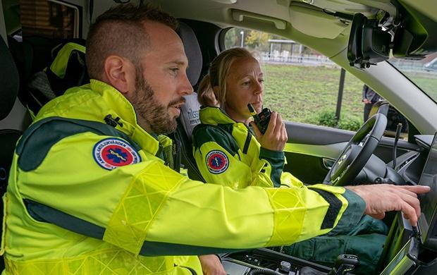Nykoping-ambulance-with-Rakel-radios-620x390