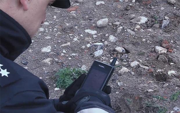 Tactilon-Dabat-Situational-awareness-video-thumb-620x390