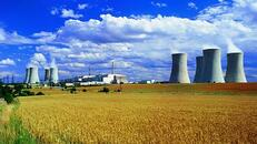Paks-Nuclear-Power-Plant