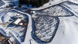 Biathlonstadion-Antholz-2017_article.jpg