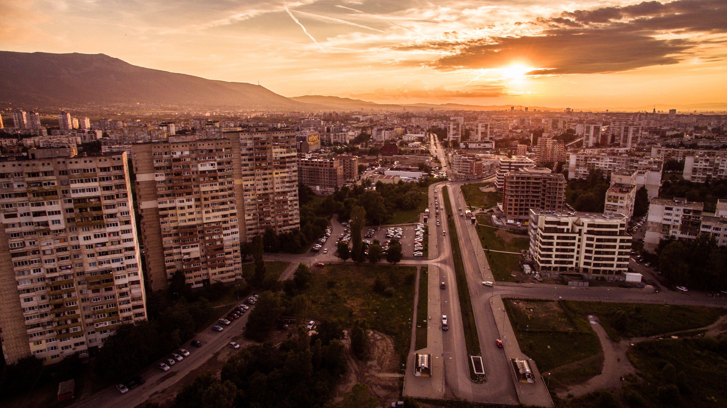 vasko-hristov_sofia1.jpg