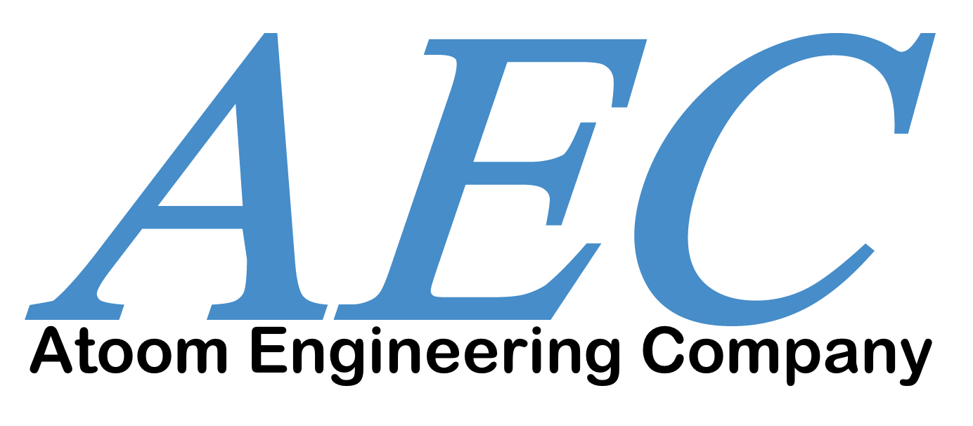 Atoom Engineering Company (AEC)